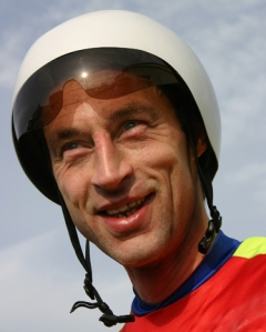 other-projects-etape-graeme-obree