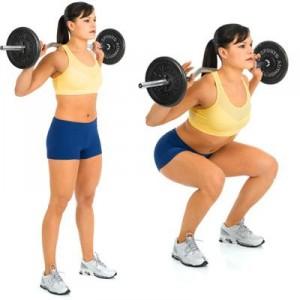 barbell_squat-300x300