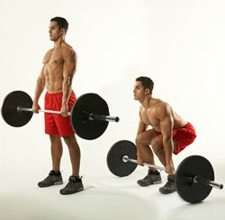 deadlifts-e1365038372446