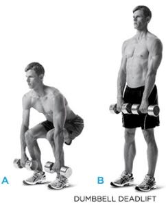 spartacus-workout-the-triple-set-scorcher_h