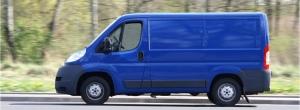 ist2_4530866_blue_van1