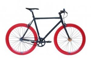 bikes_14-022-350x233