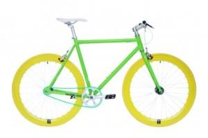 bikes_14-032-350x233