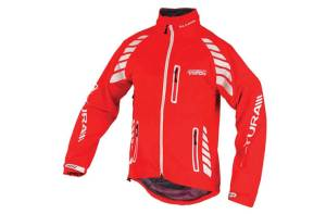 altura-night-vision-evo-2013-jacket