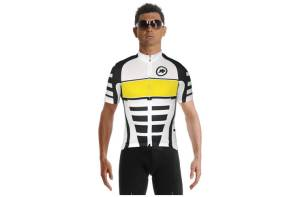 assos-ss-corporate-short-sleeve-jersey