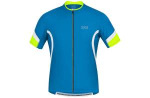 gore-bike-wear-power-20-jersey