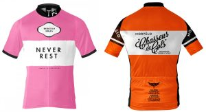 morvelo-2013-mens-cycling-jerseys