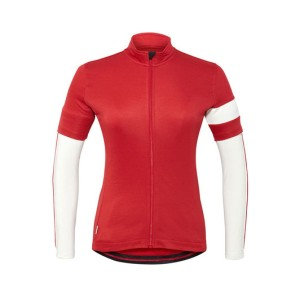 rapha-womens-classic-jersey-ss13-red