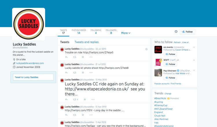 Screen Shot 2014-06-14 at 09.26.34