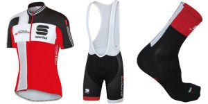 sportful-competition