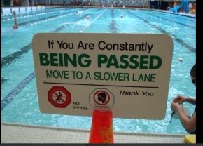 The Rules of Public Pools