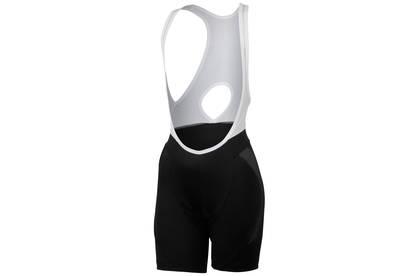 Best of the bibs - my top 4 bib shorts for women (2/4)