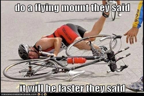 flying_mount1