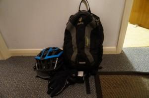 Bike-Kit-1024x680
