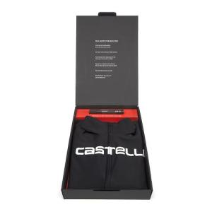 Castelli-Gabba-Pro-Windstopper-Jersey-Short-Sleeve-Jerseys-Black-SS14-CS9115081102-0