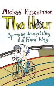 5 of the best books for cyclists