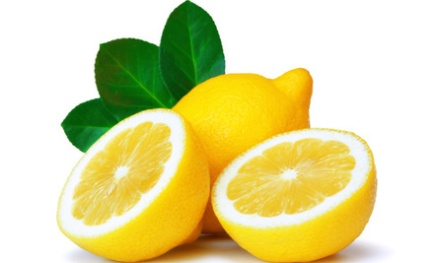 When life gives you lemons – keep making lemonade