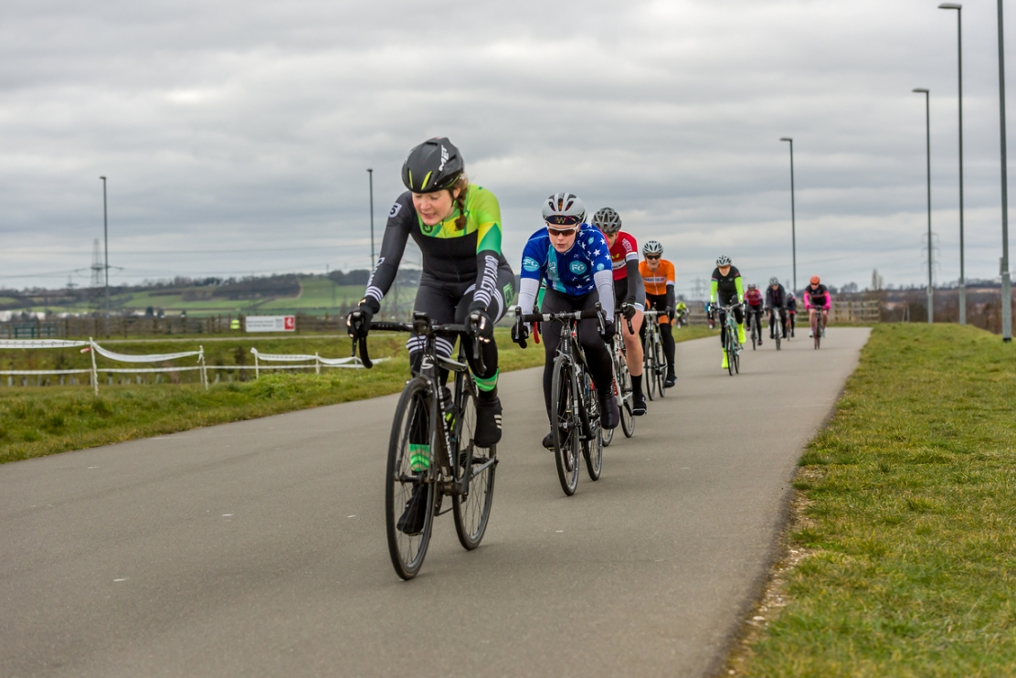 64948911-CyclingSportPhotography-405