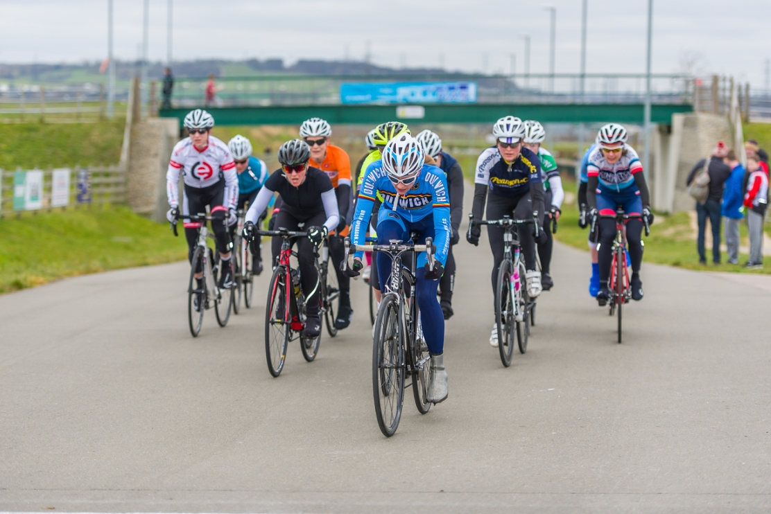 64948914-CyclingSportPhotography-468