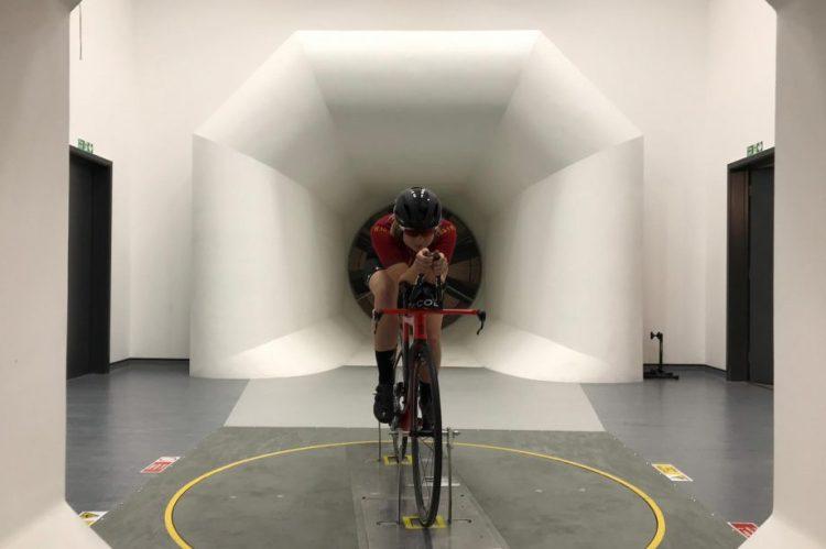 michelle arthurs brennan faster tt bikes really